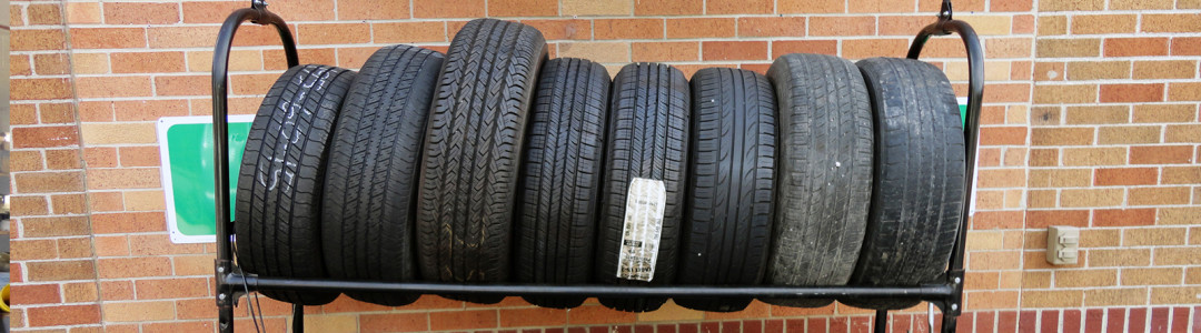 Used Tires Dayton Ohio >> Twiins Auto Sales Plus Car Care